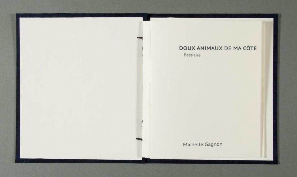 DOUX_ANIMAUX11